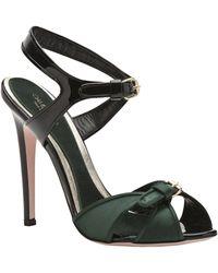 04797615e7c1 Women s Giambattista Valli Stilettos and high heels
