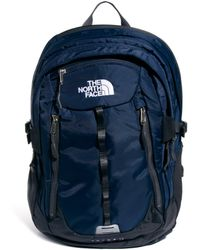 The North Face - Surge Ii Backpack - Lyst