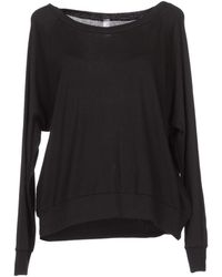 American Apparel Jumper - Lyst