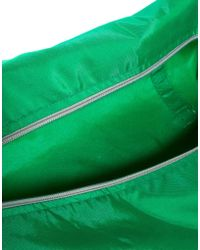 American Apparel - Duffle Bag - Lyst