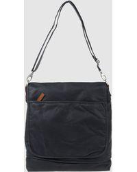 Gas - Cross-body Bag - Lyst
