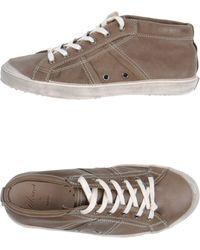 Plims By N.d.c. - Sneakers - Lyst
