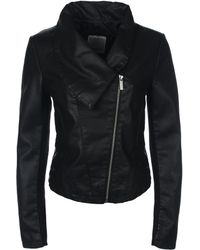 Bench - Bench Womens Foxlair Jacket - Lyst