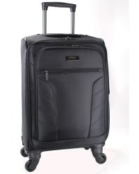 Kenneth Cole Reaction - Flying High 2 Wheel Cabin Suitcase - Lyst