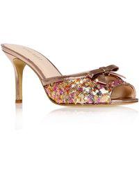 Nine West Goodare2 Court Shoes - Lyst