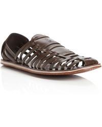 Oliver Sweeney - Sandals - Lyst