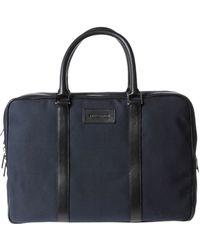 Trussardi - Briefcase - Lyst