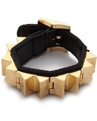 CC SKYE Envy Bracelet - Lyst