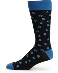 Marc By Marc Jacobs - Anderson Socks - Lyst