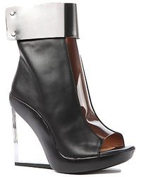 Jeffrey Campbell The Roni Shoe - Lyst