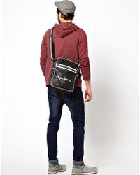 Pepe Jeans - Bag - Lyst