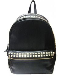 Steve Madden - Blaze Studded Backpack - Lyst