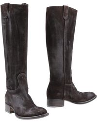 Rocco P Boots - Lyst