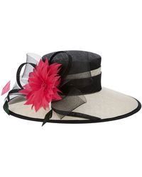 Jacques Vert | Dress To Impress Occasion Hat | Lyst