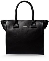 See By Chloé Medium Leather Bag - Lyst