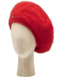 Mulberry - Beret - Lyst