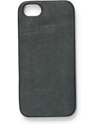 Club Monaco - Iphone 5 Case - Lyst