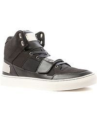Creative Recreation The Cota Sneaker - Lyst