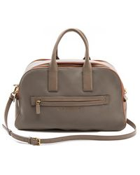 Marc By Marc Jacobs On Your Marc Duffel Bag - Lyst