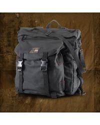 Denim   Supply Ralph Lauren - Patrol Backpack - Lyst ae71ed6ae6bc0