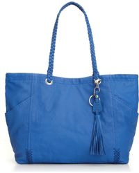 Marc New York - Item Freddi Tote - Lyst