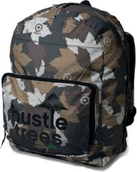 LRG - Core Collection True Heads Camo - Lyst