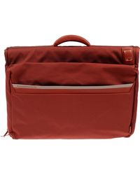 Mandarina Duck - Garment Bag - Lyst