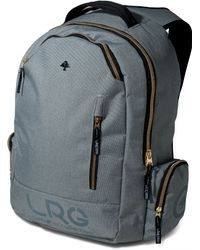 LRG - Core Collection Research Pack - Lyst