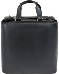 Bonastre - Boxy Tote Bag - Lyst