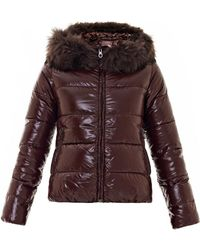 Duvetica - Acanto Down Jacket - Lyst