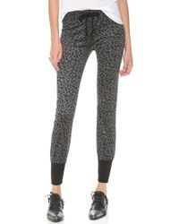 A Fine Line - Kelly Trousers - Lyst