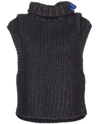 Edun Polo Neck - Lyst