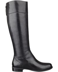 Nine West Counter Boot - Lyst