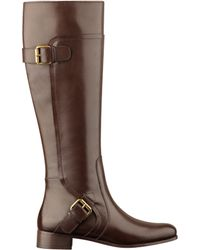 Nine West Sookie Boot - Lyst