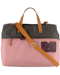 Radley Dot Pocket Large Work Bag