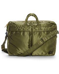 Club Monaco - Porter Brief Bag - Lyst