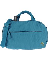 Mandarina Duck - Beauty Case - Lyst