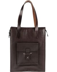 Royal Republiq - Briefcase - Lyst