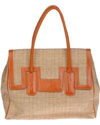 Almala Shoulder Bag - Lyst