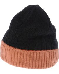 See By Chloé Hat - Lyst