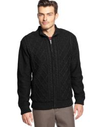 Mens Oscar De La Renta Sweaters And Knitwear