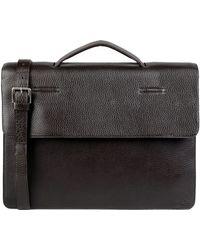 Carlo Pazolini - Briefcase - Lyst