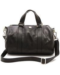 M Missoni - Medium Shoulder Bag - Lyst