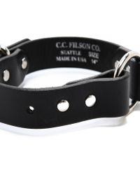 Filson - Dog Collar - Lyst