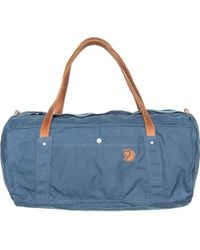 Fjallraven - No 4 Large Duffel - Lyst
