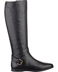 Nine West Toxicatn Boot - Lyst