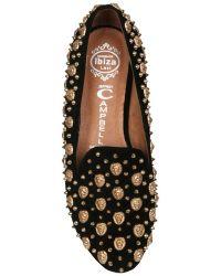 Jeffrey Campbell - Womens Elegant Lion Shoes - Lyst