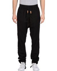 Silent - Damir Doma - Skinny Fit Jeans - Lyst