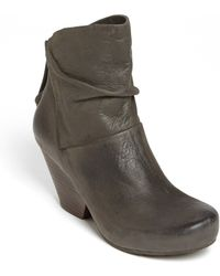 Otbt Brown Branford Boot - Lyst