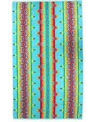 Pendleton - Coyoacan Towel - Lyst